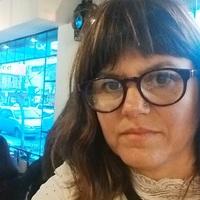 Experiencias inovadoras e identidade   Maria Fernanda Gonzalez, Silviane B  Barbato, and María Beatriz Taboada - Academia.edu 97299463a1