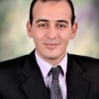 Image: Awad Elsayed Awad Ibrahim.