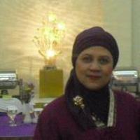 Kesaksian ex muslim indonesia dating