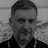 Страстное Целование Груди Ольги Смирновой – Достоевский (2010)