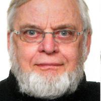 gottdatierung uk Senior Dating-Friseur-Kolleg