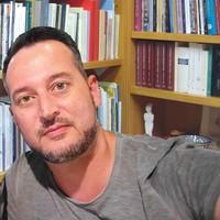 Archaeus mihai eminescu online dating