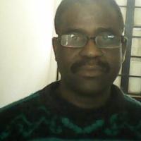 Late patrick ibrahim yakowa homosexual advance