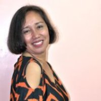 DOC) The Waray Culture of the Philippines | Joycie Alegre - Academia edu