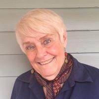 Marsha wellein masters thesis