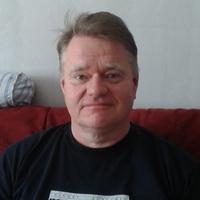 Ingyenes online társkereső timminok