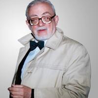 28848ec855f Čvrakovi u Beogradu | Dr Mihailo Čanak In Memoriam - Academia.edu