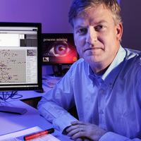 Wil van der Aalst | Eindhoven University of Technology - Academia.edu