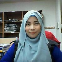 Buku Tutorial Hijab Pdf