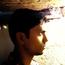 Mansoor Ahmed  Khan