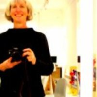 singlar i hässleholm hitta kvinnor i valkeakoski