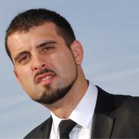 Pdf Krimnalisticka Tehnika Criminalistic Tehniques Aleksandar R Ivanovic Academia Edu