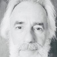 PDF) ALL ABOUT HINDUISM By SRI SWAMI SIVANANDA | Fabio Milioni