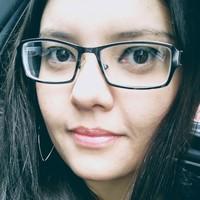 08baed0aa (PDF) Jornalismo em wearables: apontamentos iniciais sobre a circulação de  notícias em smartwatches | Maíra Evangelista de Sousa - Academia.edu