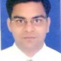 Comparative Study Of Hindi And Punjabi Language Scripts Vishal