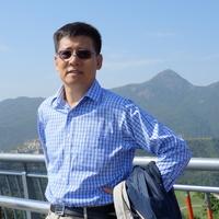 chen yanglai biography
