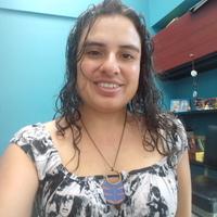 de mediana edad una sola mujer busca hombre menor de 30 para la relación en la guaira
