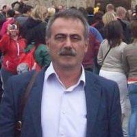 Έφυγε ξαφνικά από την ζωή ο διευθυντής της Κοινωφελούς Επιχείρησης του Δήμου Εορδαίας Δημήτρης Λιακάκος