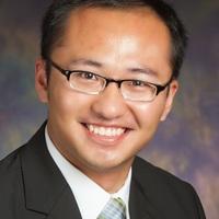 c77a4006c82 Yue Cao | University of Illinois at Urbana-Champaign - Academia.edu
