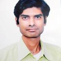 Devashish Chakraborty