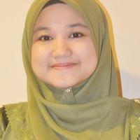 Noor Azreen Abd Aziz
