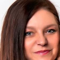 PDF) ŽENE I POLITIKA IZ RODNE PERSPEKTIVE | Lilijana Cickaric