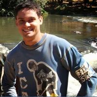 CIACA CIAWI 2016.pdf   Raphael Magalhães Hoed and Marcelo Ladeira -  Academia.edu 7436dfa353