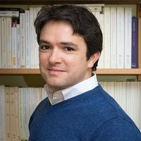 alexander kurek dissertation