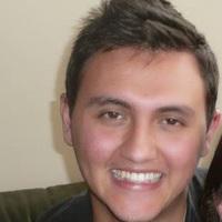 367cffce41 Narcoestetica en Colombia. Una aproximación compleja | Mateo Parra -  Academia.edu
