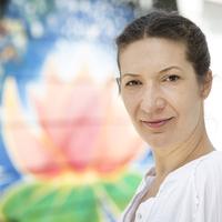 Elizabeth Nielson | NYU School of Medicine - Academia edu