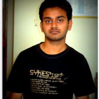Veera Ganesh Yerra | NIPER (National Institute of Pharmaceutical