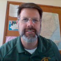 Scott Pryor   North Dakota State University - Academia edu