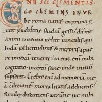 Die deutsche Sprachgeschichte geht bis ins frühe Mittelalter zurück, die Epoche, in der sie sich von anderen germanischen Sprachen trennte.