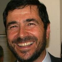 Agostino Portera