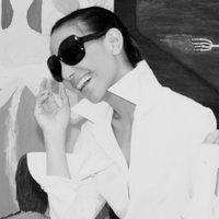 Mémoire M2 - L INDUSTRIE DU LUXE EN FRANCE (VIIIe-XXe SIÈCLE) par MARIA DE  LA ROQUE - UNIVERSITÉ PARIS-SORBONNE IV   maria de la roque - Academia.edu c163454cdb04
