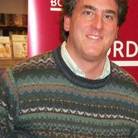 Michael Rhode