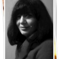 Matrimoniale Râșcani Moldova femei 2020