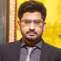 PPT) Crude Drugs and Their Classification pptx | Adnan Qasim