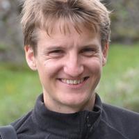 Michael Deflorian Vienna University Of Economics And Business
