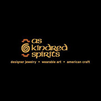 cc263a5b6 As Kindred Spirits January Website Special | As Kindred Spirits -  Academia.edu