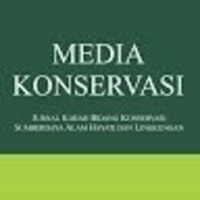 Petunjuk Format Penulisan Artikel Media Konservasi Media