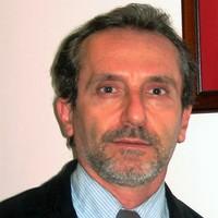 leonardo da vinci applies for a job book pdf