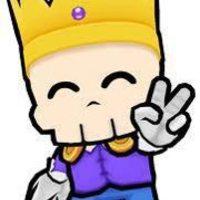 Kral Oyun Kral Oyun Academiaedu