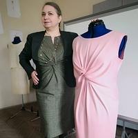 Pdf Symmetry In Nature And Symmetry In Fashion Design Zlatina Kazlacheva Academia Edu