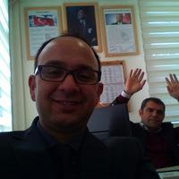 gazi university academia edu