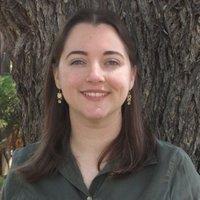 Barbara mann university california berkeley dissertation