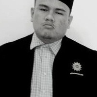 Gurindam 12 Raja Ali Haji Raw Version Kenji Hartama Academia Edu