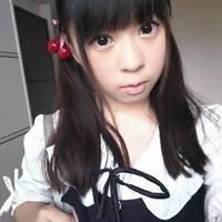 nanyang essays