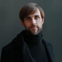 Dr. Peter Bell, FAU Erlangen