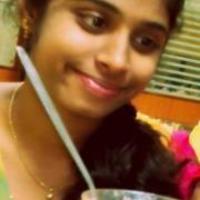 Prathyusha